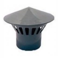 Зонт 50