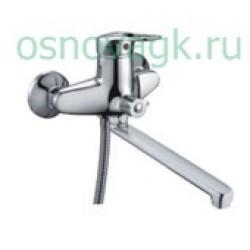 Cмеситель для ванны FRAP F2228