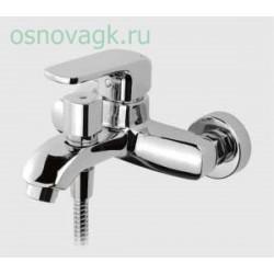 Смеситель для ванны  GAPPO G3260