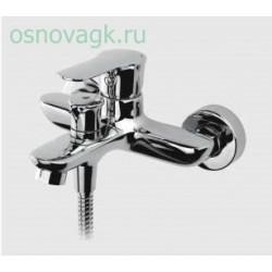Смеситель для ванны  GAPPO G3261