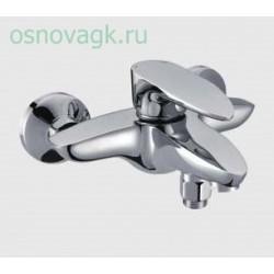 Смеситель для ванны  GAPPO G3262