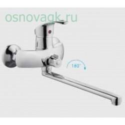 Cмеситель для ванны FRAP F2221