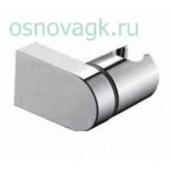 F30-1 держ. настен. для душ лейки), шт