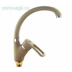 Cмеситель для кухни FRAP F4166-9