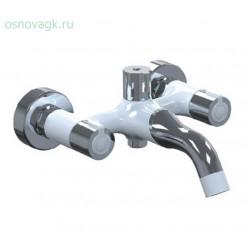 Смеситель для ванны  GAPPO G3249