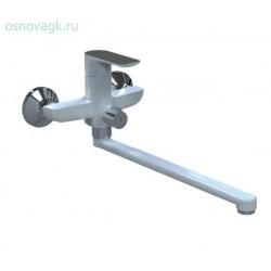 Смеситель для ванны  GAPPO G2248