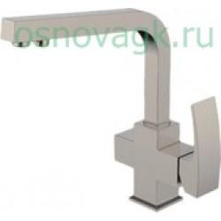 Смеситель для кухни с подключением фильтра питьевой воды GAPPO G4307-5