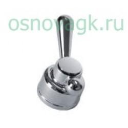 F08-2 ручка для переключателя, шт