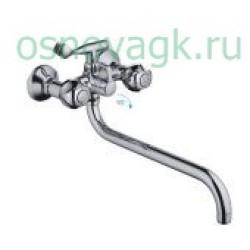 Cмеситель для ванны FRAP F2626-2