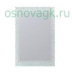 F626 зеркало серебро. 800*550, шт