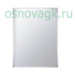 F602 зеркало 800х600, шт