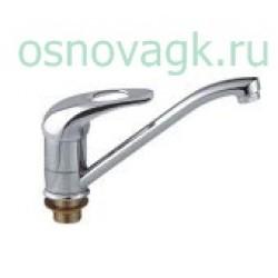 Cмеситель для кухни FRAP F4902-B