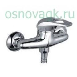 Cмеситель для ванны FRAP F2202