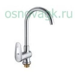 Cмеситель для кухни FRAP F4007
