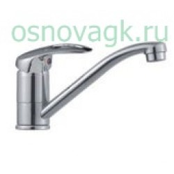 Cмеситель для кухни FRAP F4539-B