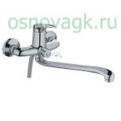 Cмеситель для ванны FRAP F2237