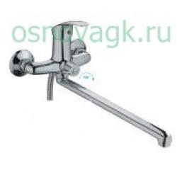 Cмеситель для ванны FRAP F2236