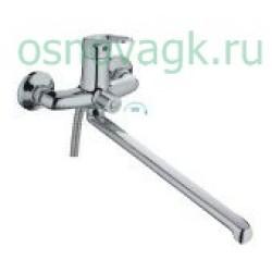 Cмеситель для ванны FRAP F2213