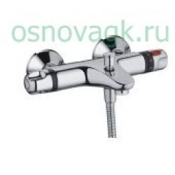 Cмеситель для ванны FRAP F3051