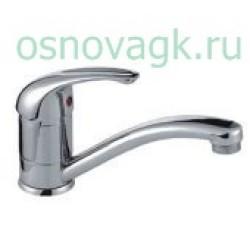 Cмеситель для кухни FRAP F4529-B