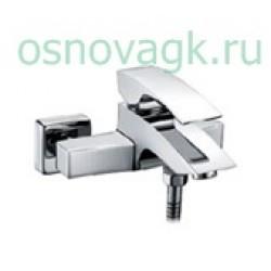 Смеситель для ванны  GAPPO G3007
