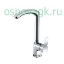 Смеситель для кухни  GAPPO G4008