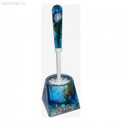 Ерш А8762 В6 (синий) (12)