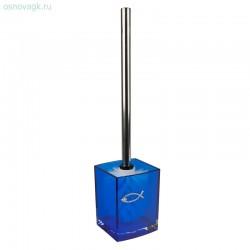 Ерш A9224 (blue cristal)