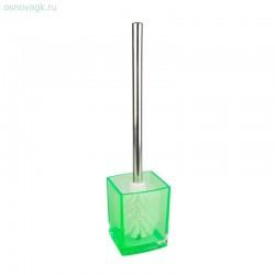 Ерш A9224 (green cristal)