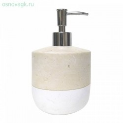 Дозатор для мыла
