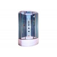 Гидромассажная кабина Appollo AW-5026 90х90х215 см