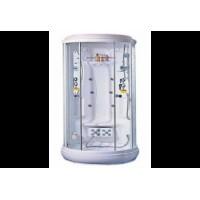 Гидромассажная кабина Appollo TS-0841W 90х90х224 см