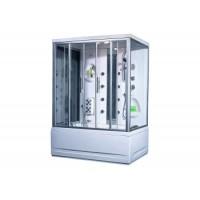 Гидромассажная кабина Appollo TS-150W 151х96,5х220 см