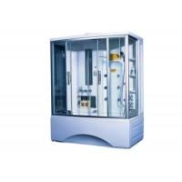 Гидромассажная кабина Appollo TS-1700W с радио 171х91х222 см