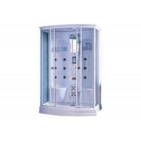Гидромассажная кабина Appollo TS-238 142х93х216 см