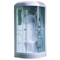 Гидромассажная кабина Appollo TS-33W 95х95х220 см
