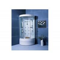 Гидромассажная кабина Appollo TS-98W 99x99x220 см