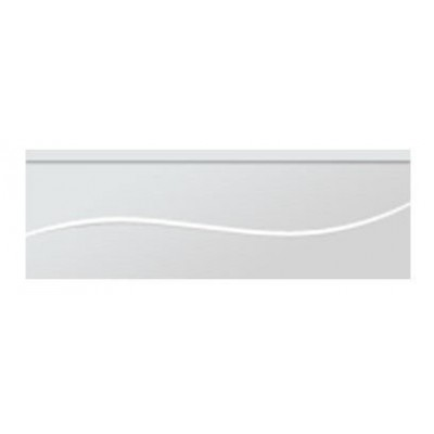 Торцевая панель к ванной Bach Исланд 170
