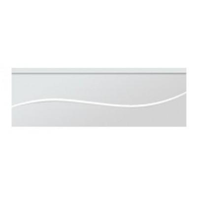 Торцевая панель к ванной Bach Марианна 170