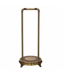 Напольная система Bronze de Luxe 40102