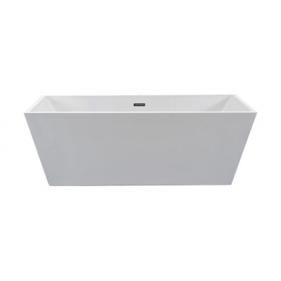 Ванна Cerutti B-7102