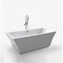 Ванна Cerutti B-7105