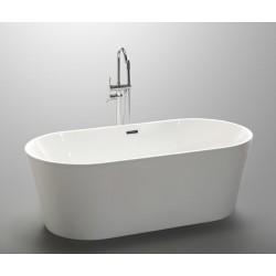 Ванна Cerutti B-7109