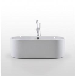 Ванна Cerutti B-7302