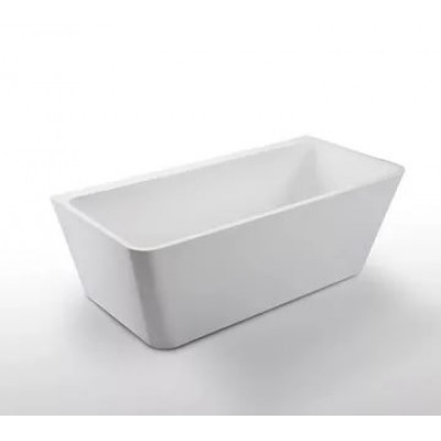Ванна Cerutti B7101L