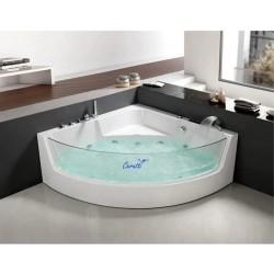 Ванна Cerutti C-401