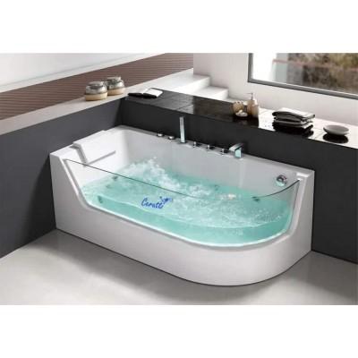 Ванна Cerutti C-403L