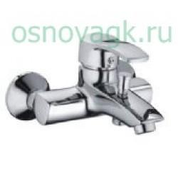 Cмеситель для ванны FRAP F3070