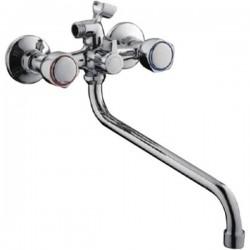 Смеситель для ванны FASHUN A2209-2