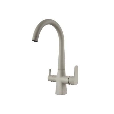 Смеситель c краном питьевой воды FASHUN A4353-20